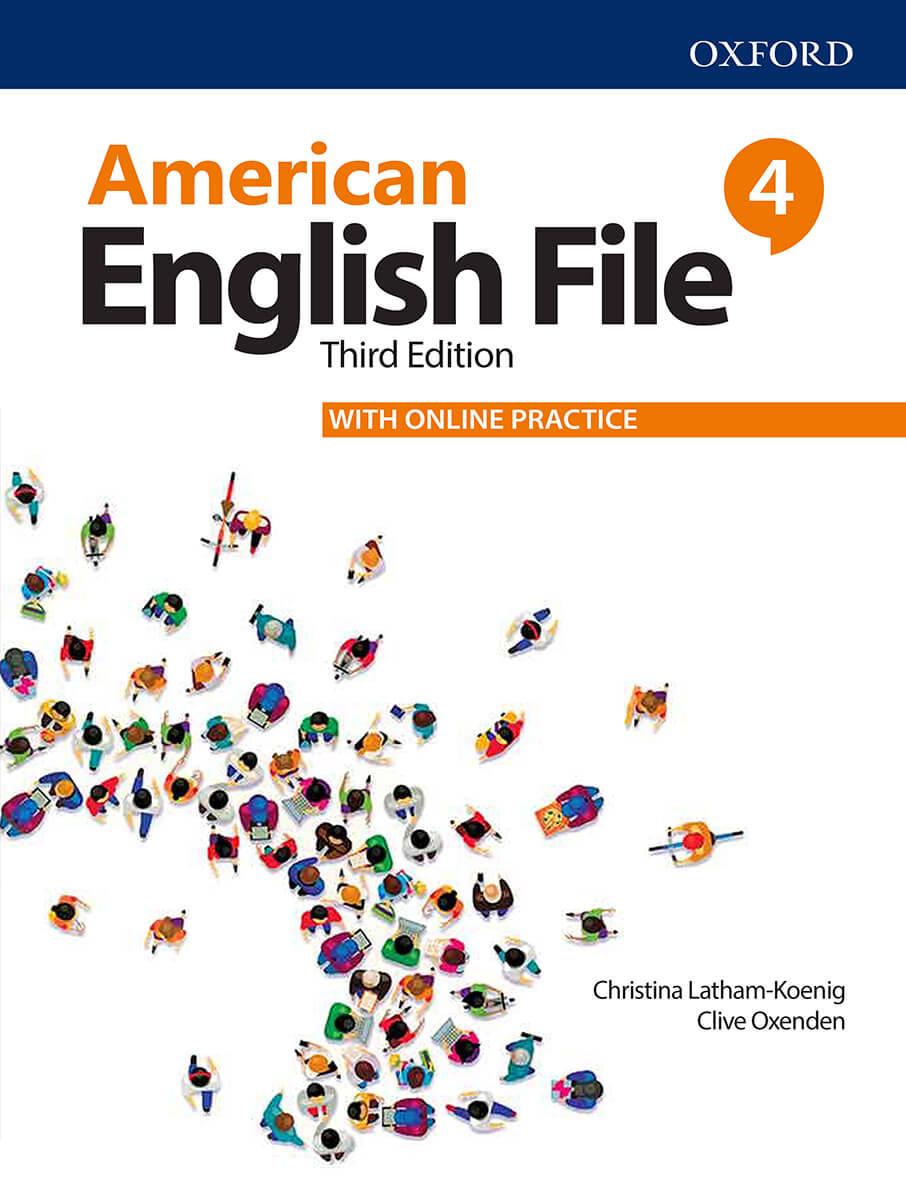 آموزش انگلیسی بزرگسالان-سطح UI