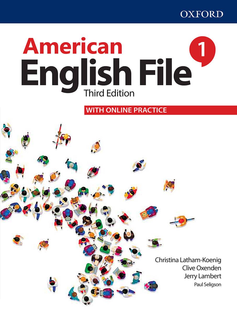 آموزش انگلیسی بزرگسالان-سطح مقدمانی