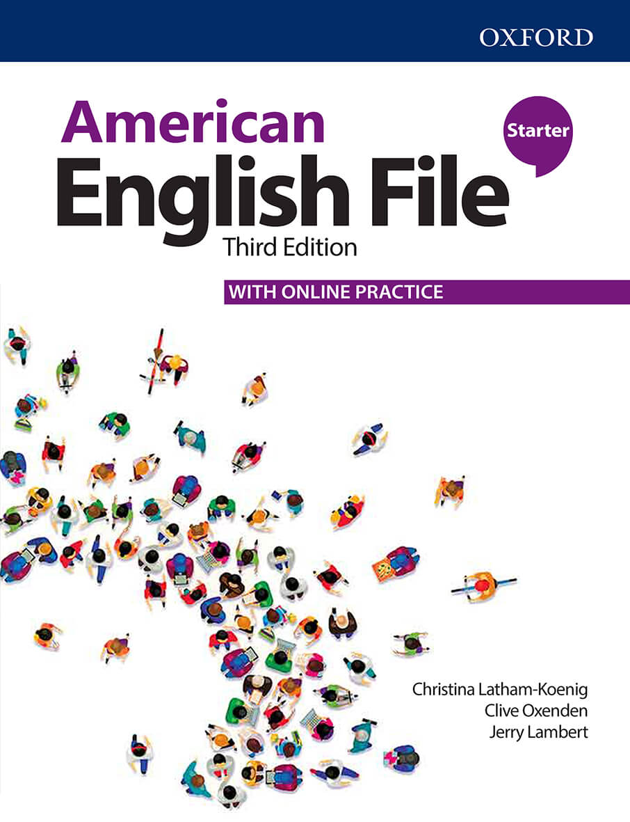آموزش انگلیسی بزرگسالان-سطح پایه