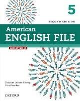 کتاب english file 5 تدریس کلاس خصوصی زبان آموزشگاه اسپیکان