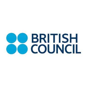britishcouncil ttc courses آموزشگاه زبان اسپیکان