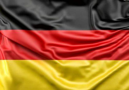 تعیین سطح زبان آلمانی آموزشگاه زبان اسپیکان