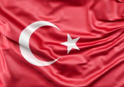 تعیین سطح زبان ترکی استانبولی آموزشگاه زبان اسپیکان