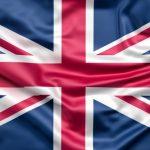 تعیین سطح زبان انگلیسی آموزشگاه زبان اسپیکان