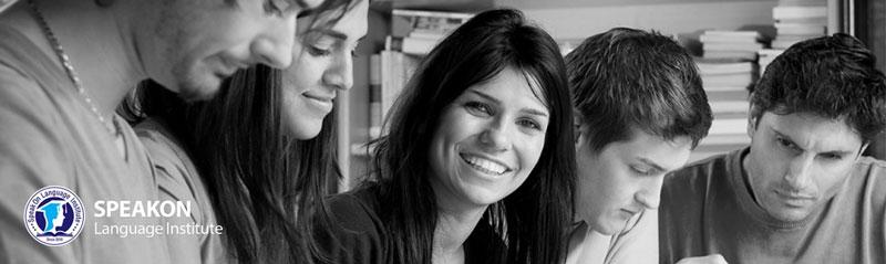 10 ویژگی برتر مدرس زبان