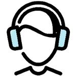پشتیبانی آموزش آنلاین زبان اسپیکان