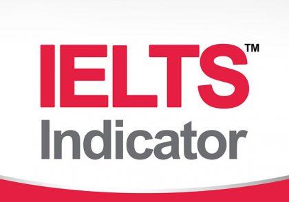 آزمون جدید IELTS Indicator جایگزین موقت آزمون IELTS