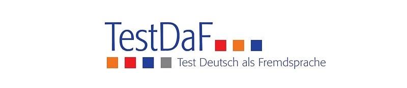 آزمون testdaf برای مدرک زبان آلمانی