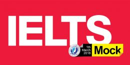 IELTS-Mock-Slider speakonedu